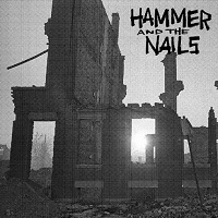 Hammer And The Nails