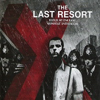 The Last Resort - This Is My England
