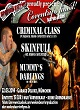 Criminal Class, Skinfull, Mummy´s Darlings